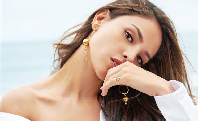 Thủ thuật phục hồi tóc hư tổn do nhiệt và hóa chất chuẩn salon