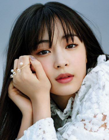 Cập nhật các xu hướng trang điểm mới nhất của con gái Nhật Bản 2020