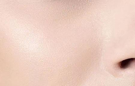 các bước chăm sóc da thường