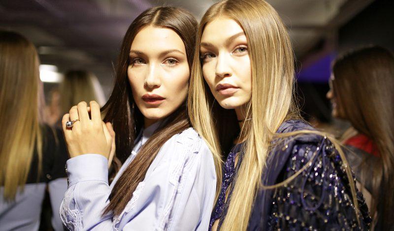 8 sai lầm làm rụng tóc do tạo kiểu và cách chăm sóc tóc rụng chuẩn salon
