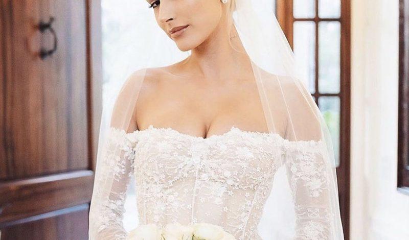 5 điều cần biết khi chăm sóc tóc nhuộm cho cô dâu trước ngày cưới
