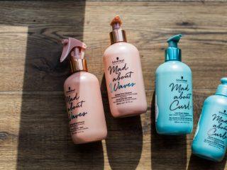 Làm thế nào để chọn sản phẩm chăm sóc cho mái tóc khỏe đẹp?