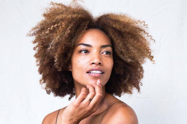 Phân loại tóc hư tổn, bạn đã thực sự biết tóc mình thuộc dạng nào chưa?