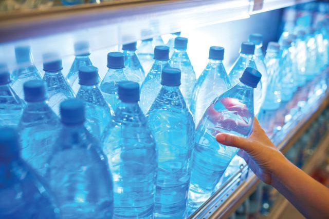 Nhựa tái sinh – Post Consumer Resin là gì và 1001 điều bạn cần biết để bảo vệ Trái Đất