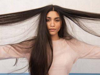 5 tips giúp bạn sở hữu mái tóc dài, thẳng mượt ngay tại nhà không phải ai cũng biết