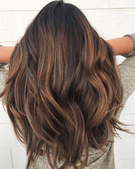 nguyên tắc phục hồi tóc