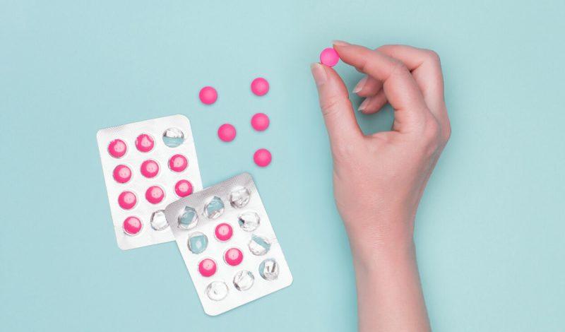 8 Lợi ích tuyệt vời Vitamin B1 mang lại cho bạn