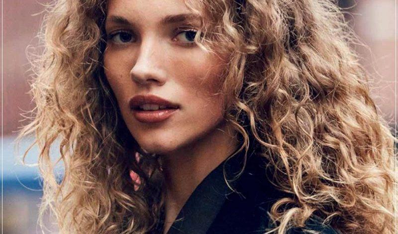 """3 cách giúp tóc không còn rụng nhiều """"vô tội vạ"""" mỗi khi mùa lạnh về"""