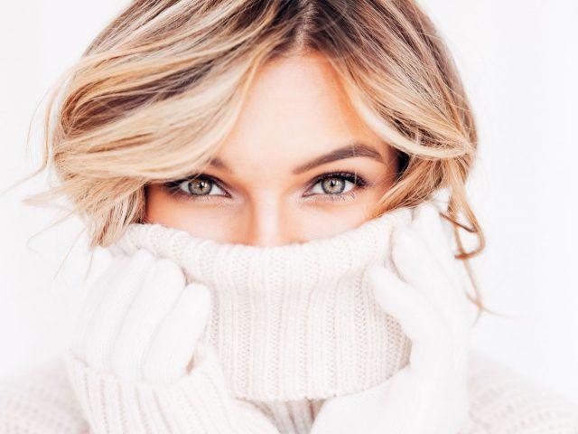 7 biện pháp dưỡng ẩm nhẹ nhàng cho da khô mùa đông nàng không thể bỏ qua