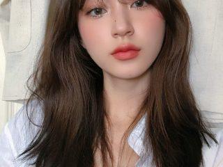 6 mẹo chăm da các nàng Nhật thường áp dụng vào mùa đông để da vừa mịn vừa sáng