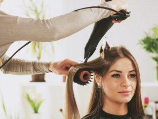 5 điều cần chuẩn bị trước khi đến hair salon mùa lễ hội cuối năm