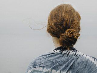 Bỏ túi ngay 4 cách ngăn rụng tóc vào mùa đông cực hiệu quả bạn nên thử