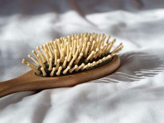 Công nghệ DynaZinc™ là gì và tất tần tật công dụng của nó trong hành trình chăm tóc gãy rụng của bạn