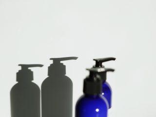 Hair Tonic là gì? Đâu là cách sử dụng sản phẩm này để chăm sóc tóc hiệu quả?