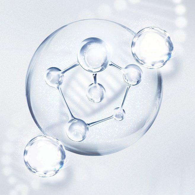 Micellar Water 2