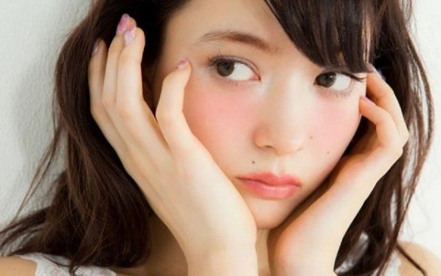 Momoko makeup là gì mà phái đẹp Nhật lại mê đến thế?