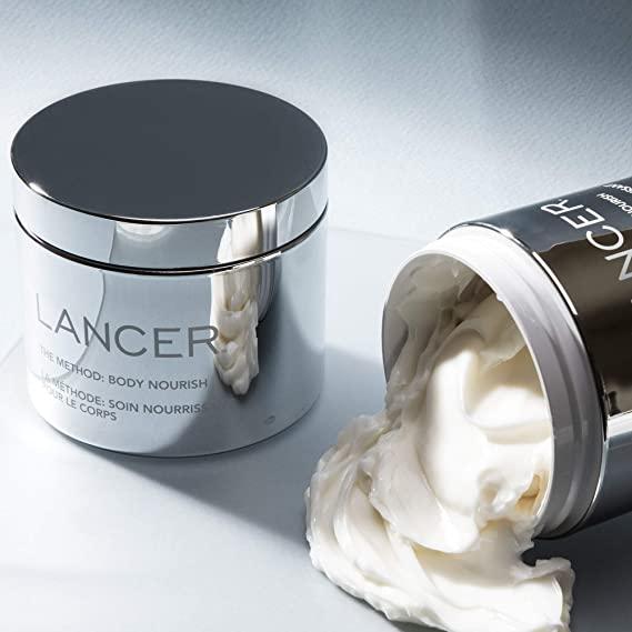 sản phẩm skincare