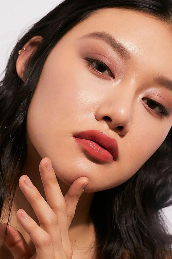 super juicy lips