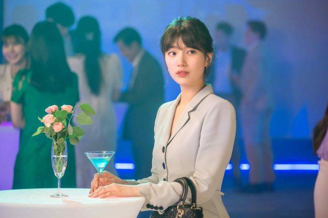 Suzy Bae tô son gì trong phim 'Start-Up' của Netflix? Đây là 10 sản phẩm để có được vẻ đẹp như Seo Dal-Mi!