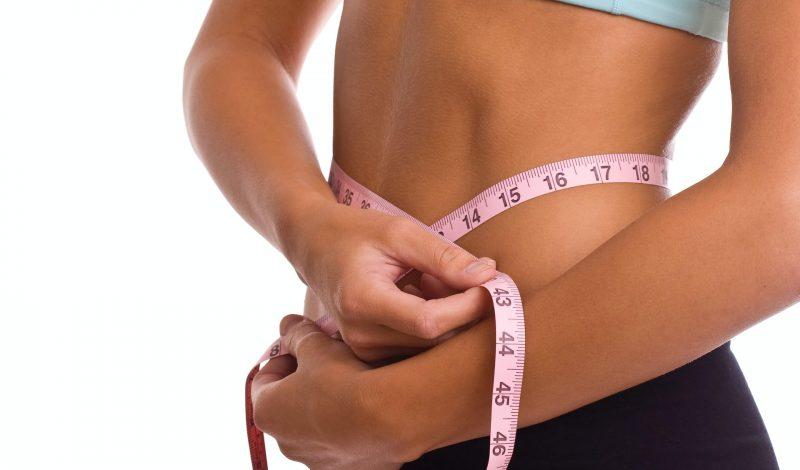 Cách giảm cân nhanh tại nhà không cần ăn kiêng Tết này