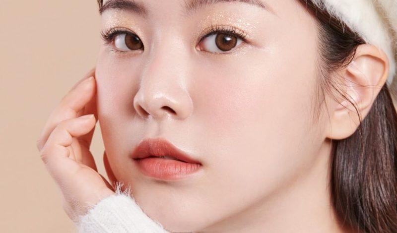 Nếu các thương hiệu mỹ phẩm Hàn là một cung hoàng đạo thì…