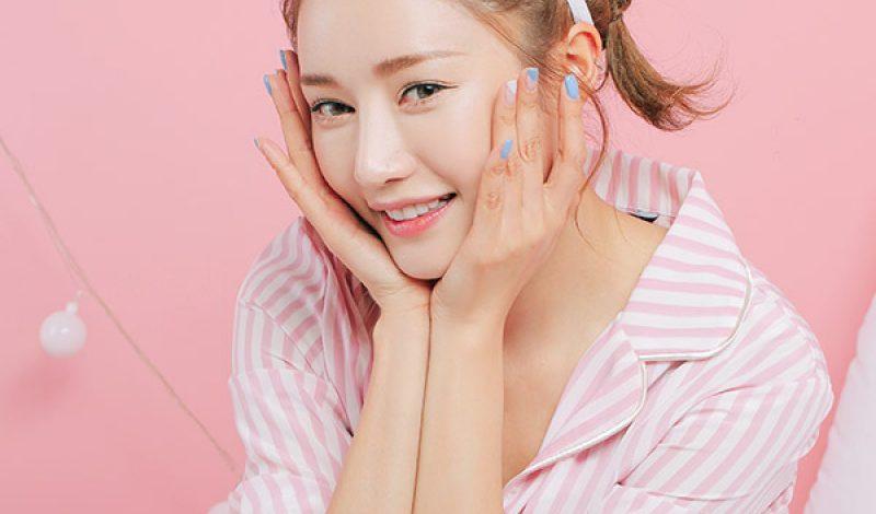 Dự đoán 8 Cách chăm sóc da mặt sẽ thịnh hành năm 2021