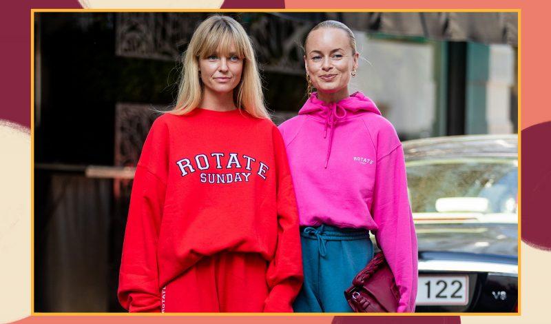 """Dự đoán phong cách thời trang sẽ """"khuynh đảo"""" năm 2021"""