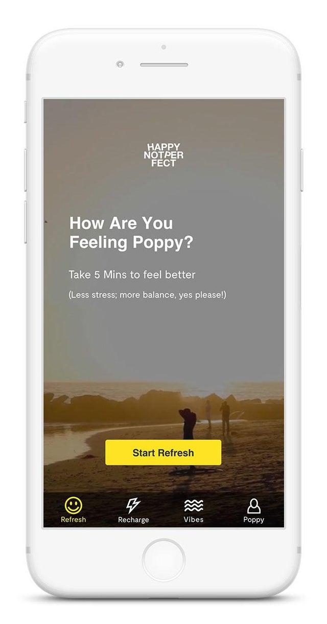 app tập thể dục