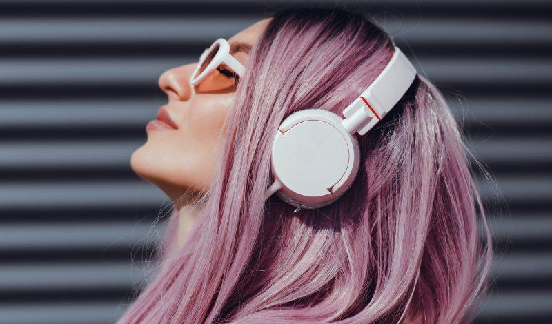 20 màu tóc đẹp 2021 bạn không nên bỏ lỡ trong năm nay