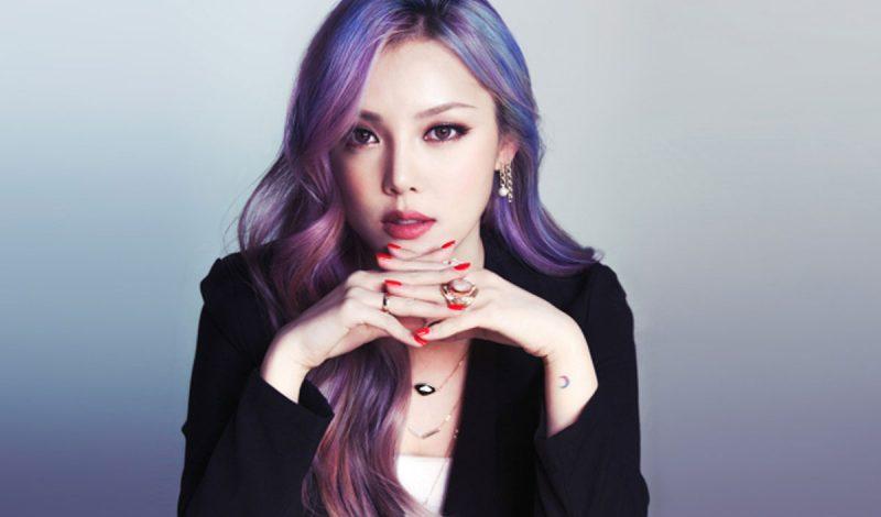 Năm mới cận kề, học ngay các mẹo makeup Hàn Quốc để trẻ ra ít nhất 5 tuổi