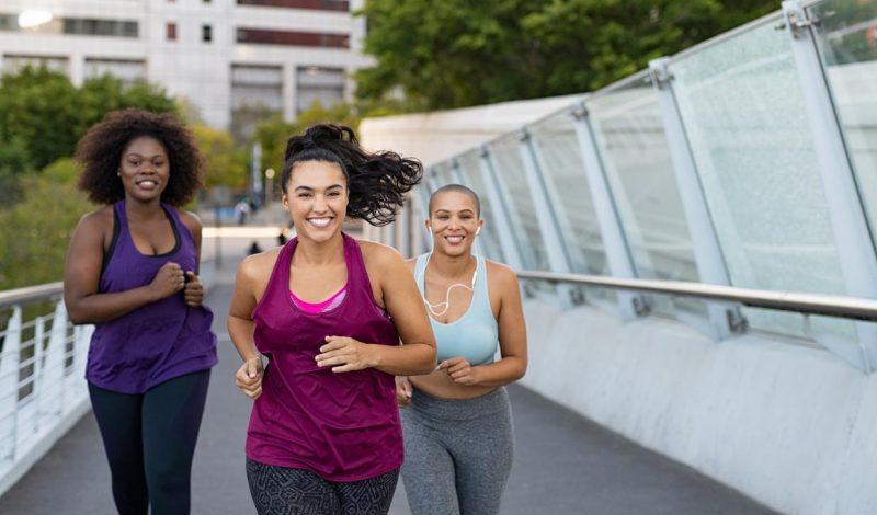 Giải pháp giảm cân tại nhà thần tốc hiệu quả cao trong ngày Tết
