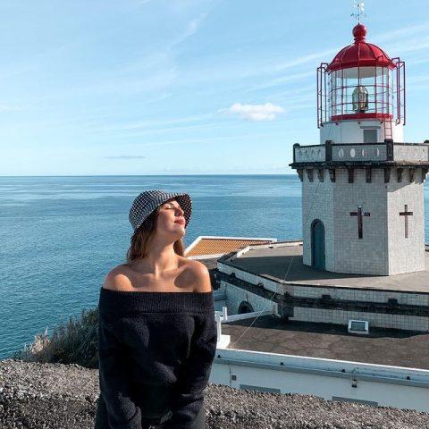 Nhật ký Editor: Lý do tại sao mình xóa toàn bộ ứng dụng mạng xã hội trong điện thoại khi đi du lịch