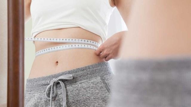 Tự tin đón Tết với cách làm giảm mỡ bụng hiệu quả trong tích tắc