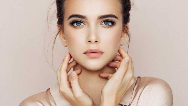 Tái tạo da mặt là gì? Cần chăm sóc da sau khi tái tạo như thế nào?