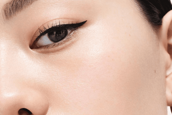 7 Cách giảm quầng thâm mắt giúp bạn đón quốc tế phụ nữ rạng rỡ