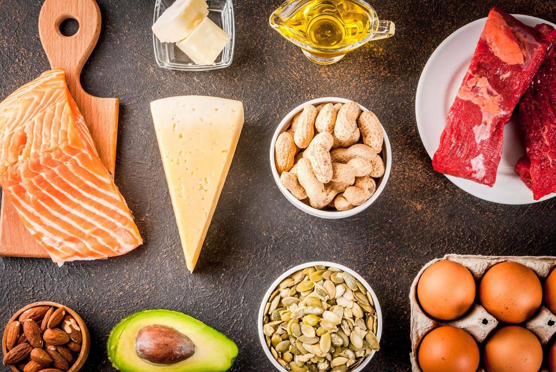 Nên ăn gì sau khi đi bộ giảm cân