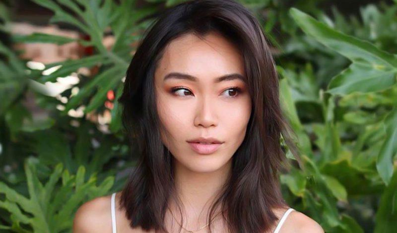 6 kiểu tóc nữ đẹp giúp bạn tự tin hơn trong ngày quốc tế phụ nữ