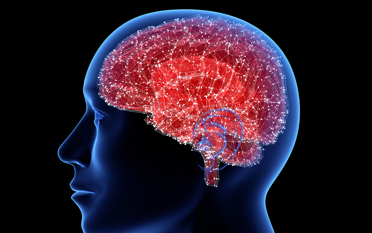 phương pháp giảm cân keto Tăng cường và bảo vệ chức năng não