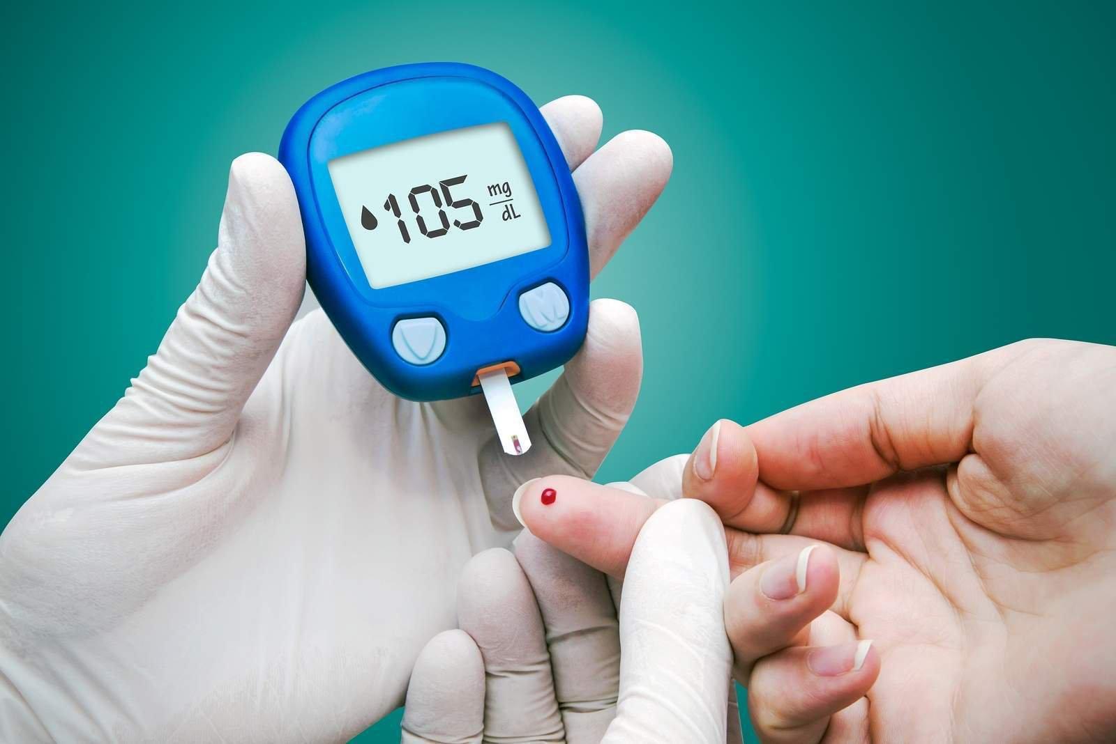 phương pháp giảm cân keto - Ngăn ngừa bệnh tiểu đường