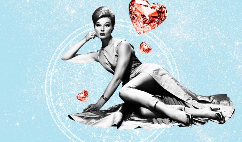 12 Cung hoàng đạo và tình yêu – Chuyện tình duyên đầu năm 2021 sẽ như thế nào? (P1)