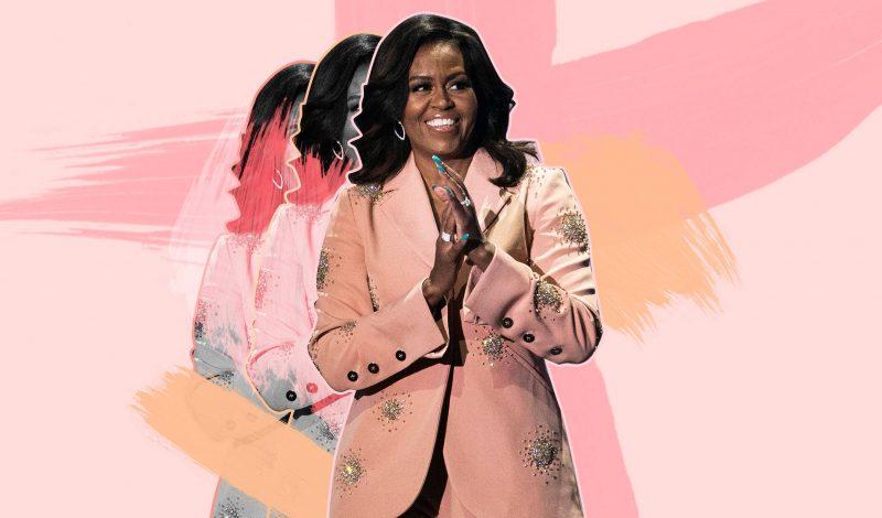 10 phụ nữ truyền cảm hứng về phong trào nữ quyền trong lịch sử