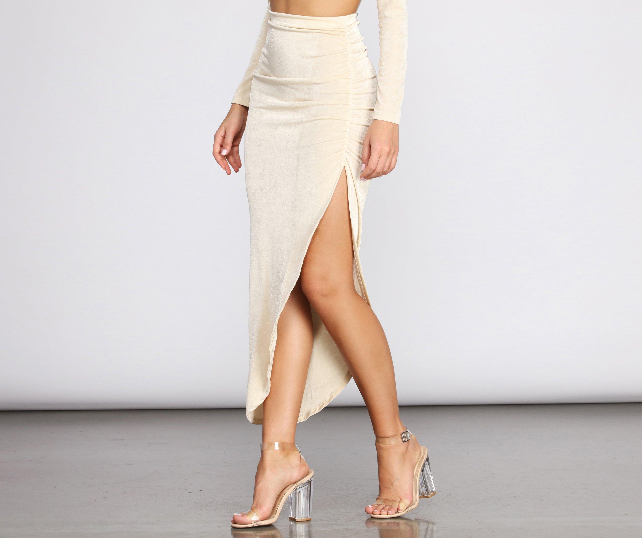 mẫu váy đẹp