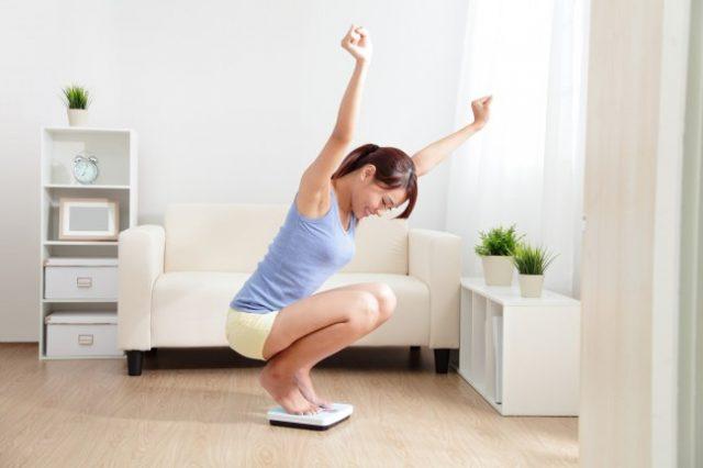Nên tập thể dục vào lúc nào để giảm cân hiệu quả nhất?