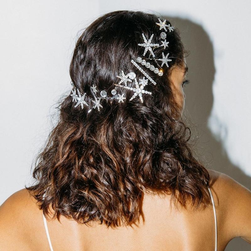 phụ kiện tóc