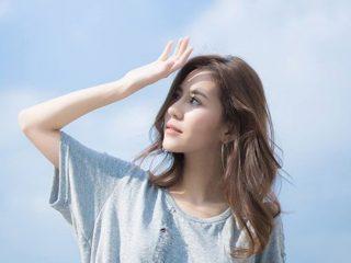 Bạn đã biết quy trình chăm sóc da mùa hè đạt chuẩn?