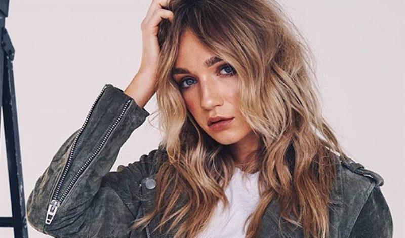 """5 kiểu """"Shadow Roots Hair"""" – Màu tóc đẹp trendy nhất 2021 mà các nàng không nên bỏ lỡ"""