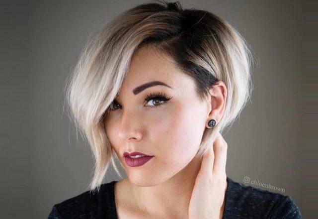 4 kiểu tóc nữ hứa hẹn sẽ thống trị năm 2021