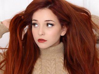 Các nhà tạo mẫu đã dự đoán gì về màu tóc đẹp nhất 2021?