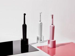 Top 9 bàn chải điện tốt nhất – Sản phẩm chăm sóc răng thế hệ mới được nha sĩ khuyên dùng