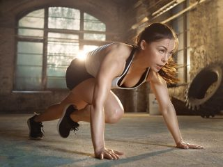 Nên tập thể dục vào lúc nào để giảm cân tốt nhất trong ngày?